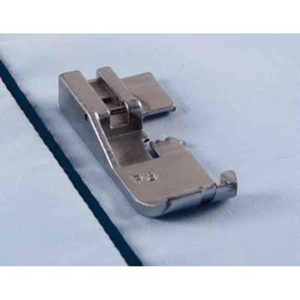 Bilde av Bisefot 5mm Baby Lock Gloria/Ovation/Evolve