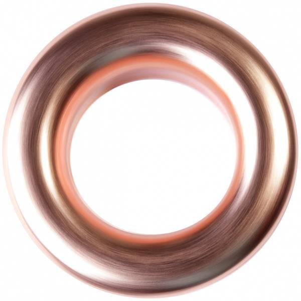 Bilde av Maljer kobber