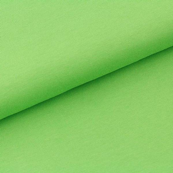 Bilde av Økologisk jersey, kiwi